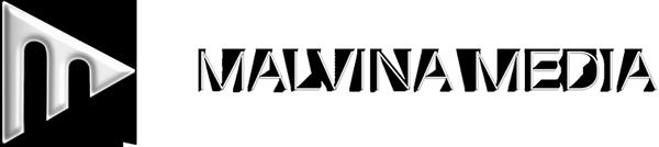 malvinamedia_logo